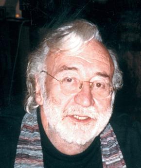 Mario Collepardi