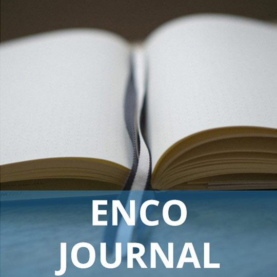 Enco Journal