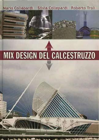 Corso online MIX DESIGN DEL CALCESTRUZZO PRECONFEZIONATO E PREFABBRICATO