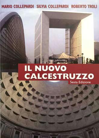 Corso online TECNOLOGIA DEL CALCESTRUZZO