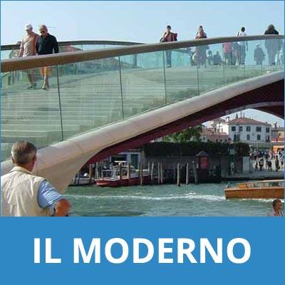 il moderno